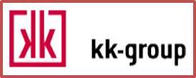 kk_group_logo