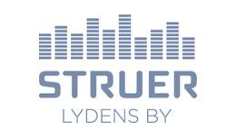 Struer - Lydens by